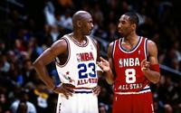 Pouco mais de 2 meses após morte, Kobe Bryant entra no Hall da Fama