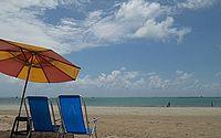 Programe-se: confira a previsão do tempo para Alagoas durante o Carnaval