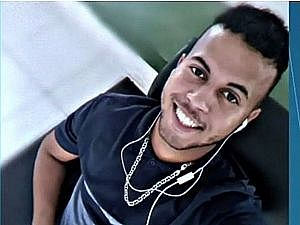 Rafael José Calheiros morreu no dia 24 de novembro