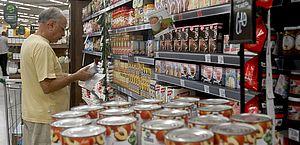 Apesar de proibido, 39% dos trabalhadores vendem o vale-refeição