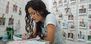 Retorno das aulas presenciais será a última etapa da retomada das atividades em Alagoas