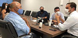 Estado de Alagoas é habilitado a realizar transplante de fígado