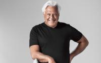 Globo encerra contrato com Antonio Fagundes, após 44 anos