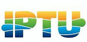 Guia do IPTU 2021 pode ser emitida pela internet
