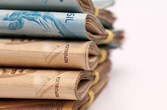 Saiu o 5º lote de restituição do IRPF – o que fazer com o dinheiro extra?