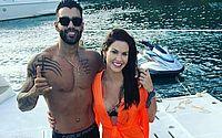 Gusttavo Lima confirma tentativa de retomar casamento com Andressa Suita, diz colunista