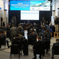 Empresa de companhia canadense vence leilão da Casal com oferta de R$ 2 bi