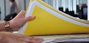 Recadastramento de benefícios fiscais deve ser realizado até o dia 31 de agosto