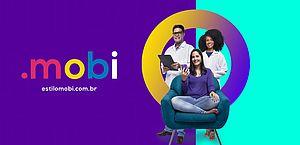 Smile Saúde e Hospital Veredas iniciam uma grande parceria: Estilo Mobi!