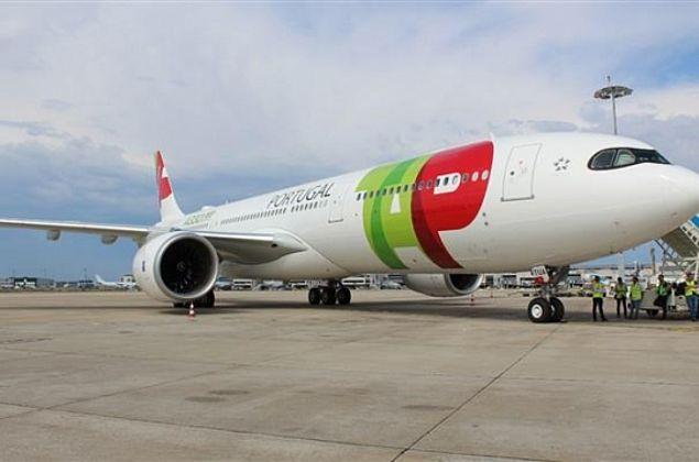Presidente da TAP confirma manutenção do voo Lisboa – Maceió
