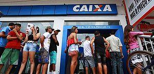 AL: quase 21 mil servidores públicos receberam R$ 13 milhões de auxílio emergencial indevidamente