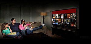 20 filmes e séries para assistir no feriadão na Netflix