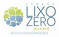 Maceió recebe I Semana Lixo Zero com ações de conscientização