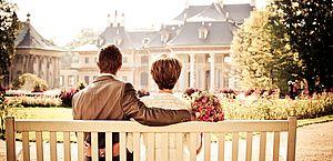 STJ autoriza acréscimo de sobrenome do cônjuge após casamento