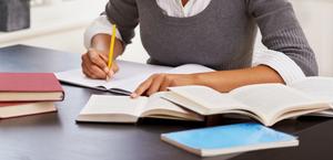 Por que vale a pena fazer uma segunda graduação?