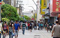 Carnaval: veja o funcionamento do comércio e dos shoppings de Maceió