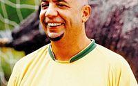 Morte de Bussunda há 15 anos, na Copa do Mundo, comoveu o Brasil; relembre