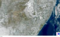 Confira a previsão do tempo para todas as regiões de Alagoas nesta quarta-feira (23)