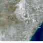 Confira a previsão do tempo para a este fim de semana em Alagoas