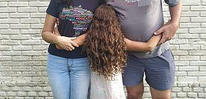 Liminar do STJ suspende entrega de criança adotada à avó biológica em Minas Gerais