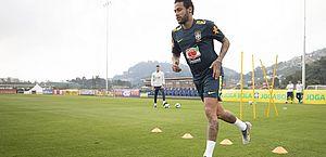 Com Coutinho fora do negócio, Barça agora quer Neymar por empréstimo, diz jornal