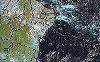 Confira a previsão do tempo para Alagoas nesta quinta-feira (02)