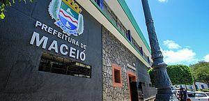 Maceió: confira como funciona a campanha de negociação de débitos com o município