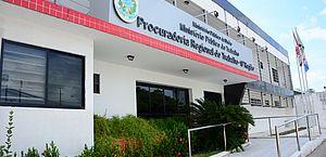MPT pede à Justiça do Trabalho que dissídio dos vigilantes de Alagoas seja julgado com urgência
