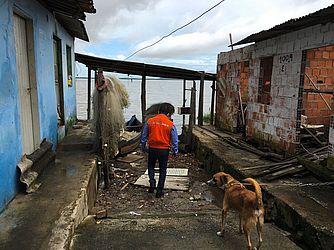 Defesa Civil de Maceió