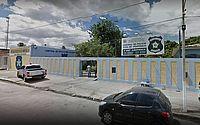 Adolescente volta a posto de combustíveis que havia furtado e é detido em Arapiraca