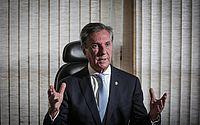 Collor desviou recursos de patrocínios da Petrobras e da Caixa, diz PF em relatório