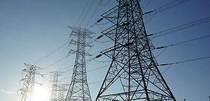 Negacionismo do governo na crise de energia custará caro, dizem especialistas