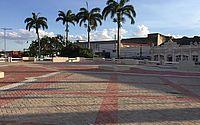 População de Palmeira dos Índios ganha espaços de convívio urbano