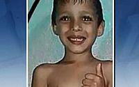 Morte do menino Danilo Almeida completou 2 meses em dezembro, ainda sem conclusão