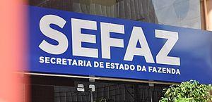 Seplag divulga resultado provisório de etapa do concurso da Sefaz