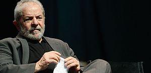 Por que Fachin anulou condenações de Lula na Lava Jato? Entenda