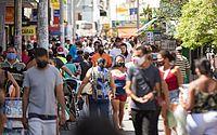 Reabertura de shoppings: veja setores das próximas fases do Distanciamento Social Controlado em Alagoas