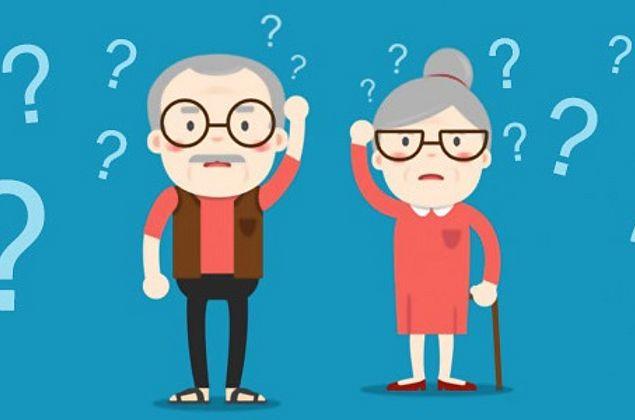 Reforma da Previdência: app calcula com quantos anos você poderá se aposentar