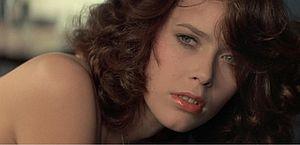 'Emmanuelle 2' será o primeiro filme exibido na volta do Cine Privé