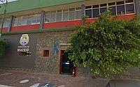 Sistema da Prefeitura de Maceió passa por manutenção nesta segunda-feira