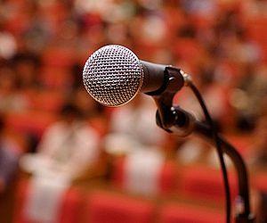 Grátis: faculdade em Maceió oferece palestras em várias áreas