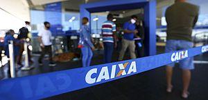 Em Alagoas, 63,5% dos domicílios receberam auxílio emergencial em agosto