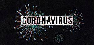 Itália tem queda no número de mortos e Espanha registra 6.600 novos casos de coronavírus