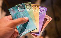 Instituto lança moeda social Sururote para beneficiar moradores do Vergel