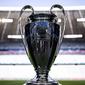 Uefa extingue regra do gol fora de casa em competições de clubes