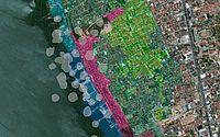 FGTS: veja endereços aptos ao saque da área verde escura