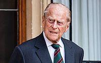 """Trama """"mentirosa"""" de The Crown magoou muito príncipe Philip, diz fonte"""