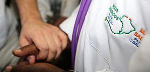 COSEMS/AL se posiciona sobre programa Mais Médicos no Brasil; veja nota