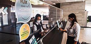 Selo do Turismo Responsável: mais de mil empresas já foram certificadas em AL