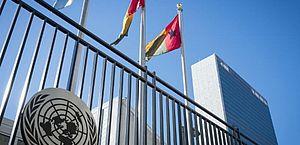 ONU prevê que 235 milhões precisem de assistência humanitária em 2021